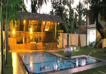 Airport City Hub Hotel, Katunayake