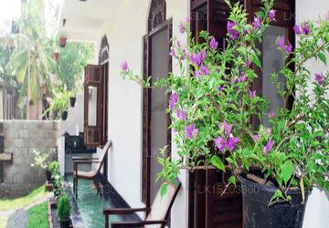 Amaya Resort Mirissa, Mirissa