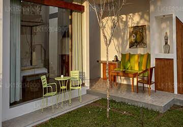 Calamansi Cove by Jetwing, Balapitiya