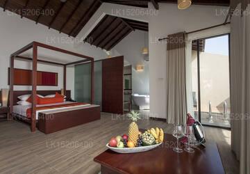 Passi Bay Suite