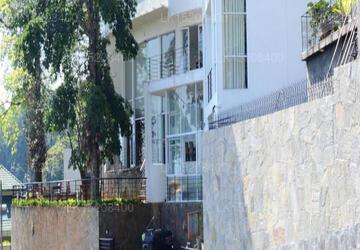 Hotel See Kandy, Kandy