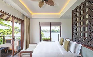 One Bedroom Anantara Suite