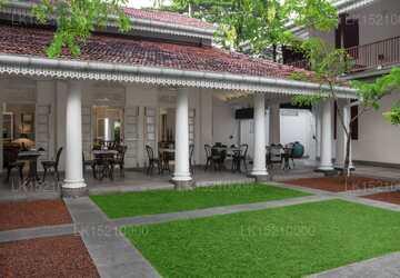 Vasanthi Suite  Anithra Suite