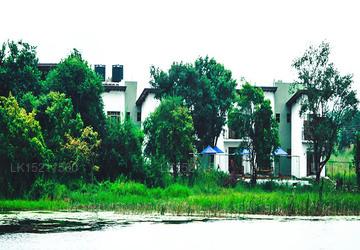 Wewa Addara Hotel, Sigiriya