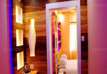 Royal Castle Hotel, Negombo