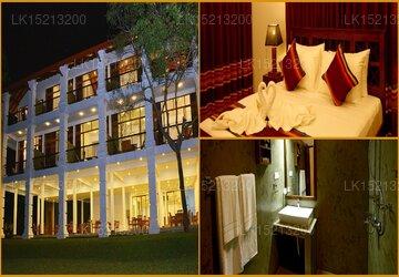 Diyadahara Resort, Tissamaharama