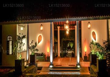 Rangiri Dambulla Resort, Dambulla