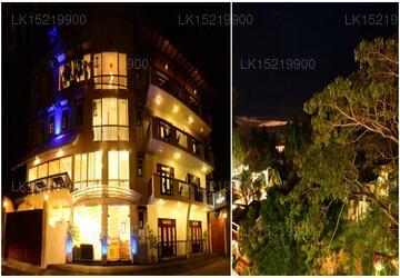 Gloria Grand Hotel, Unawatuna