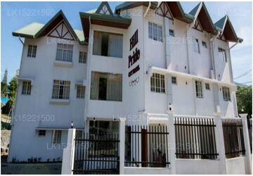 Hill Pride City Hotel, Nuwara Eliya