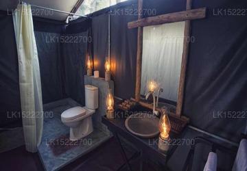 Comfort Tent