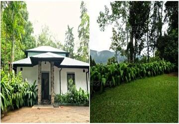 Villa Republic, Bandarawela
