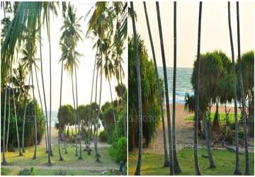 Ocean View, Bentota
