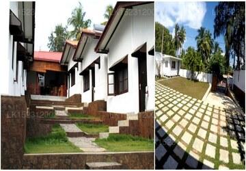 Ramon Beach Resort, Ambalangoda