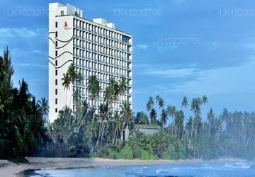Weligama Bay Marriott Resort  Spa, Weligama