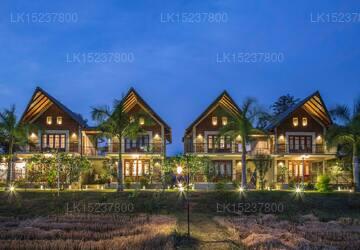 Kubura Resort, Anuradhapura