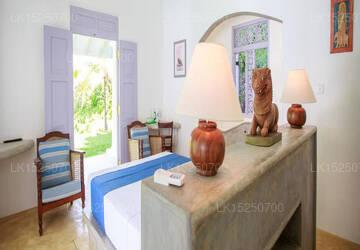 Thalduwa Island Villas, Ahangama