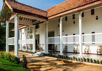 The Villas, Wadduwa