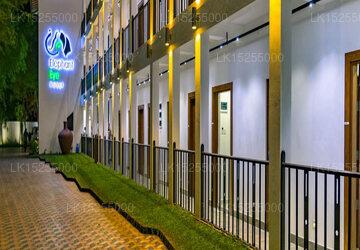 Elephant Eye Hotel, Tissamaharama