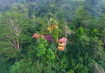 Natural Mystic Sanctuary, Deniyaya