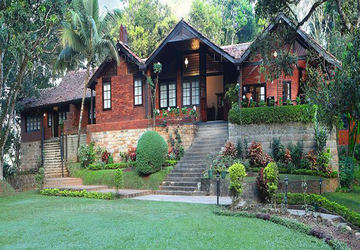 Homes Bungalow by Tree of Life, Kandy