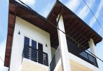 J's Villa - Nuwara Eliya, Nuwara Eliya