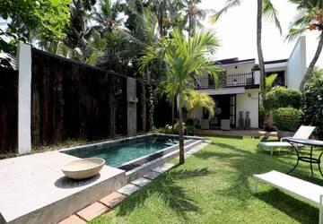 Sa Mansion By Yoho, Moratuwa