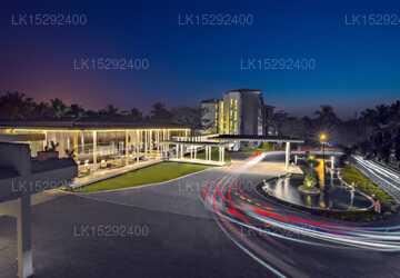 Vivanta Colombo, Airport Garden, Negombo