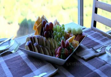Lourdes Hotel, Nuwara Eliya