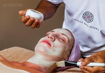 Tabula Rasa Resort, Habaraduwa