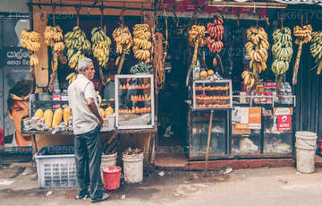 Food Tours from Galle