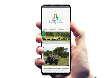 App Launched for Travel Experiences