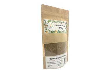 Ceylon Coriander Powder